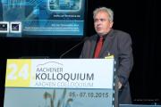 2015ACKKaeferKaefer-EDV10