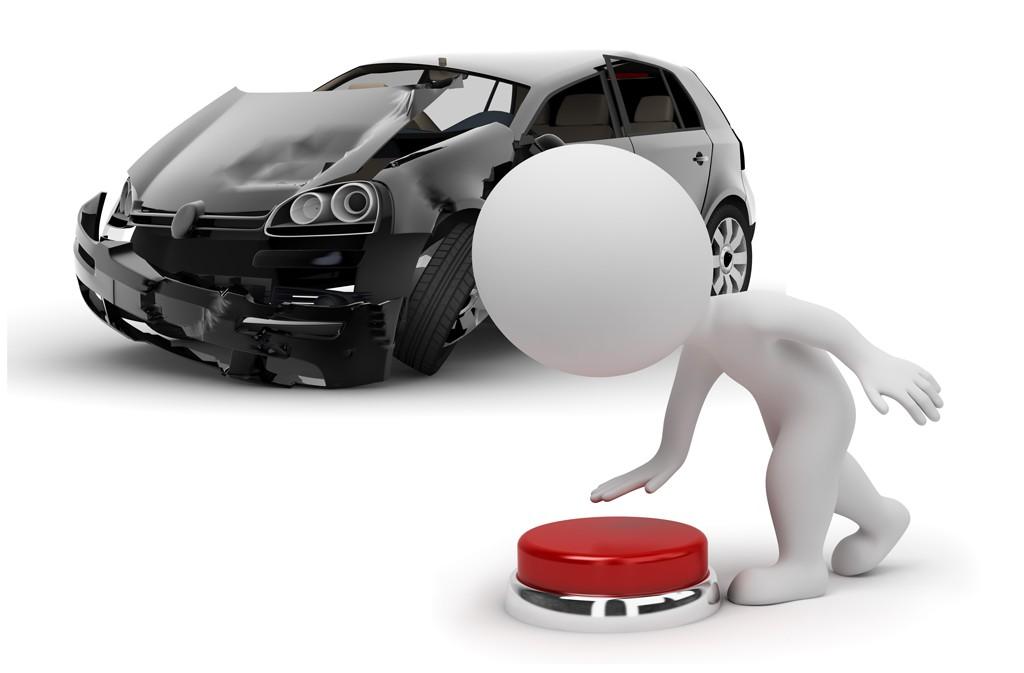 Meinung: Autoindustrie in Deutschland gefährdet sich und unseren Wohlstand