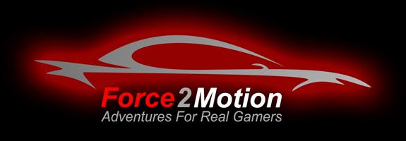Force2Motion