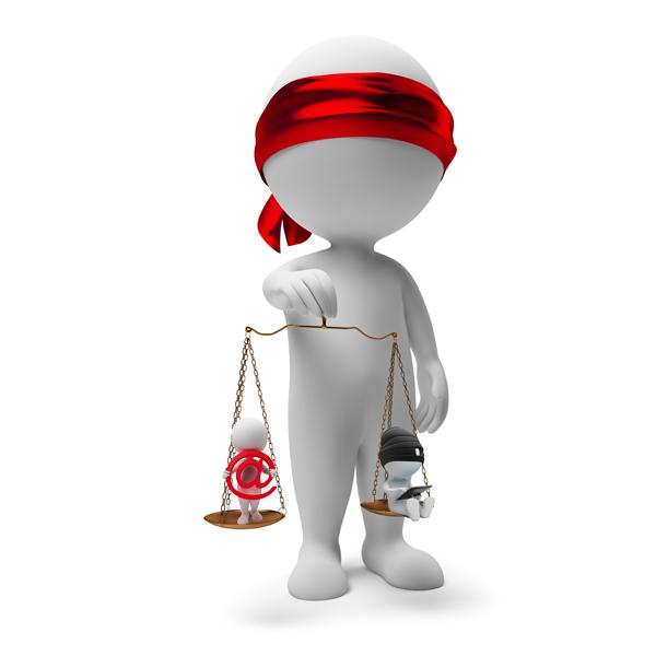 Kommt nach der Datenschutz-Grundverordnung bald auch eine Datensicherheits-Grundverordnung?