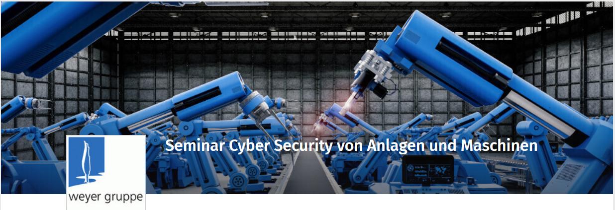 Screenshot_2019-11-29-Seminar-Cyber-Security-von-Anlagen-und-Maschinen